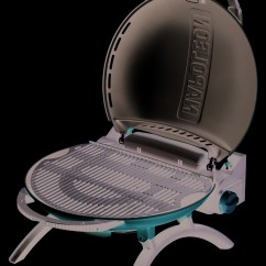 Baby Chair Swinging Model No Ts Bs 16 Used Barber Chairs For Sale O Grill 3000 Manuals Users Guides