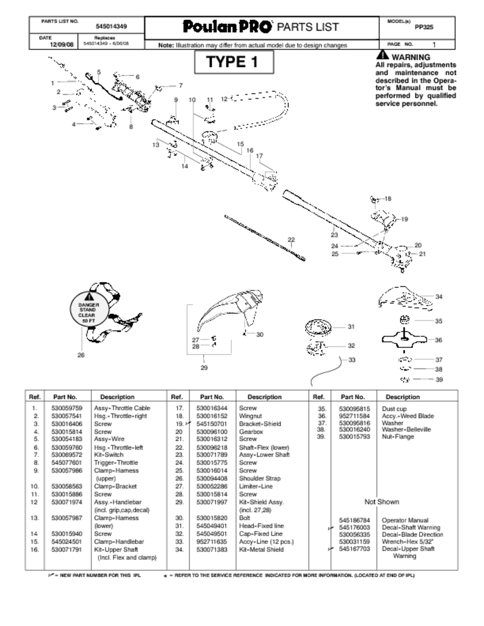 hight resolution of poulan pp4620avx parts diagram 30 wiring diagram images tractor starter solenoid wiring diagram murray lawn mower poulan pro pp333