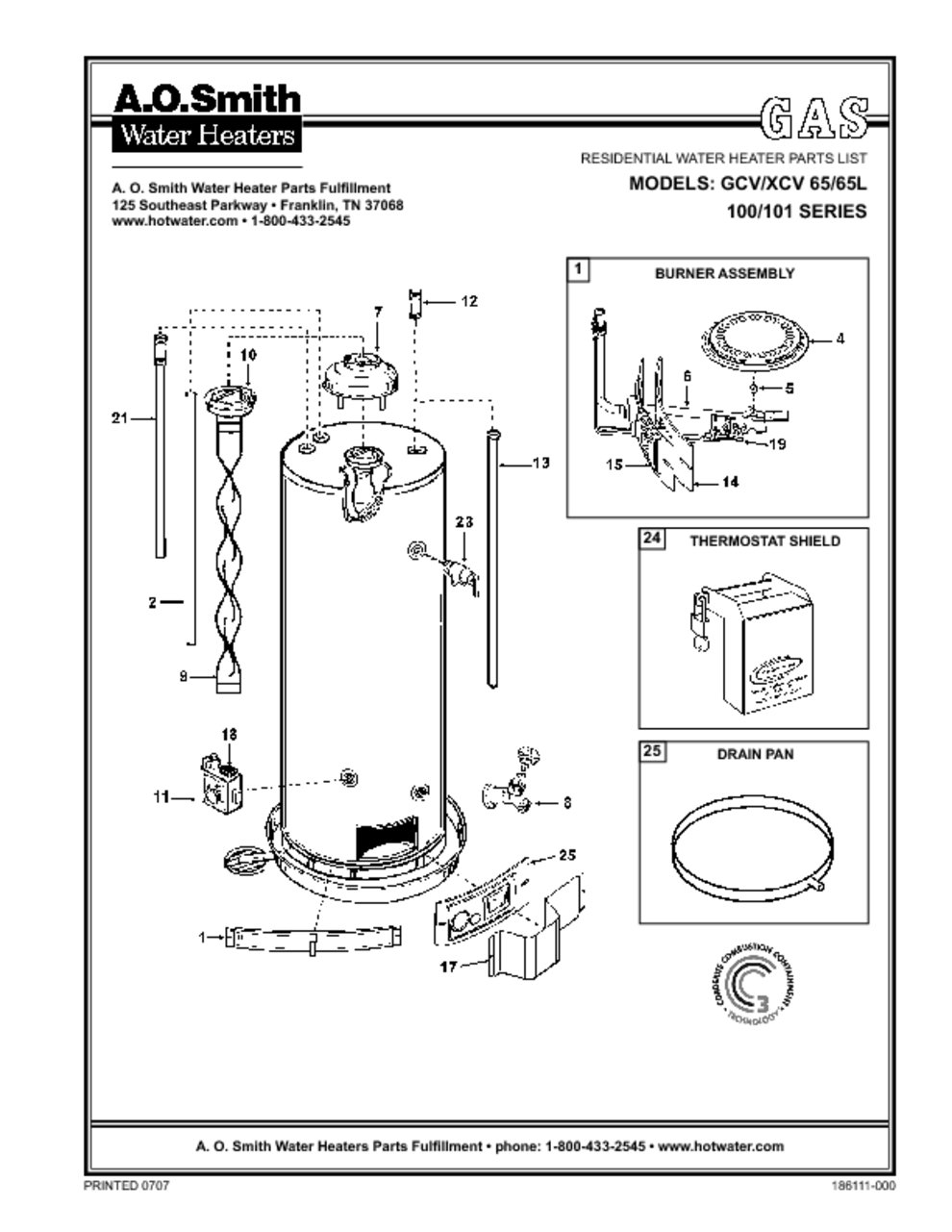 12 Volt Auto Vacuum Pump Within Diagram Wiring And Engine