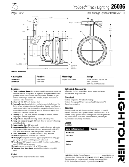 small resolution of indoor furnishings users guides indoor furnishings page 15 26036 manuals lightolier onset dimmer wiring diagram