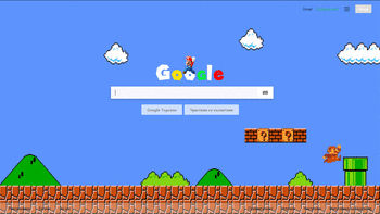google themes skins userstyles