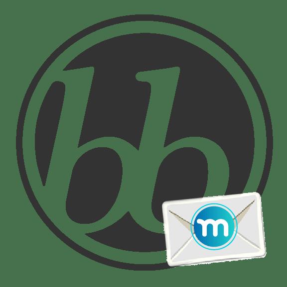 Memberpress Bridge Logo