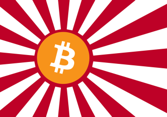 bitcoinjapan - Japanese Millionaire Investors - Over 50% Declared Cryptocurrency Trading Profits