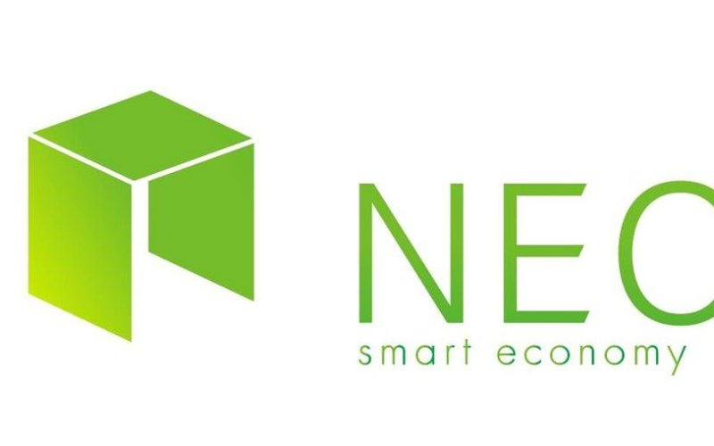NEO - Regulations In China Regarding ICOs Affects NEO Price