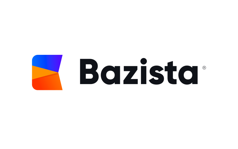 34439 2 - BAZISTA Pre-ICO Launch November, 16