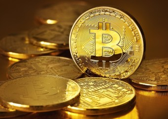 btc phys - Encyclopedia of Physical Bitcoins and Crypto-Currencies
