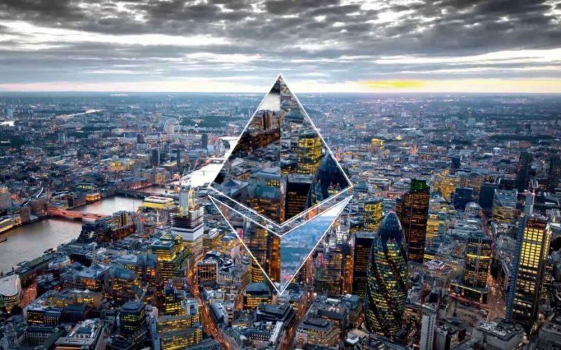 ethbetting - Ethereum Blockchain Lottery – ETH93