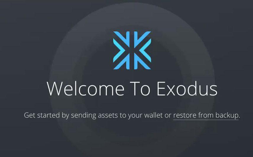 Split Bitcoin Cash Ethereum Airdrop Wallet -