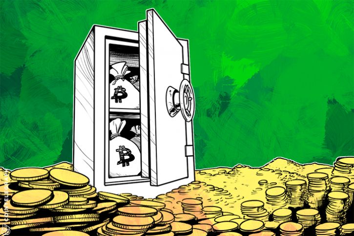 savingaccount - Bitcoin Savings Account - What Are The Benefits Of Having One