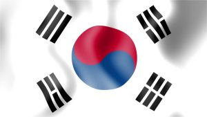 southkorea 300x169 - Binance Ready to Enter the South Korean Market and Keep its Expansion Plan