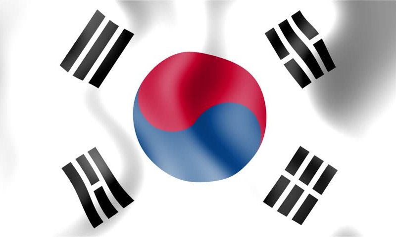 southkorea - Bitcoin Gold and SegWit2x: Two South Korean Exchanges Ready For Them