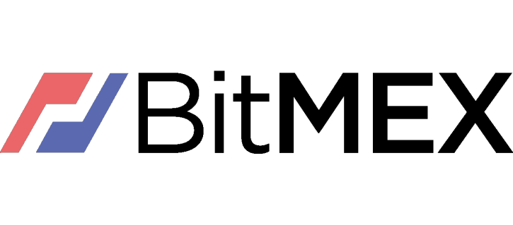 Bitmex - BitMEX Will Sell All the Bitcoin Cash so as to Purchase BTC