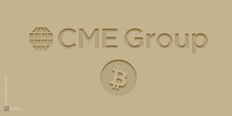 CME - How CME Group Decision Can Influence Bitcoin Price