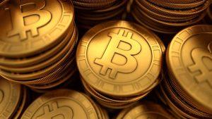 bitcoinmtgox 300x169 - Billionaire Investor Bill Miller Believes in Bitcoin's Potential but Slams Altcoins