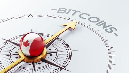 canada btc - Bitcoin Keeps Expanding its Boundaries in Canada