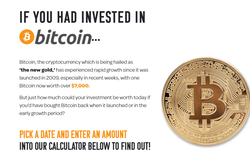 How much is a bit coin - Bitcoin Investors Believe Bitcoin ...