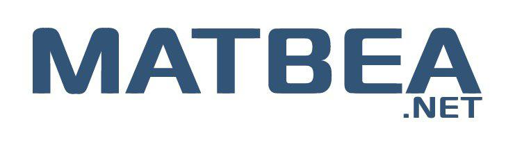 matbea logo - Matbea.net - Find Out Who Was The Previous Owner of Your Bitcoin