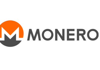 monero - 5 Ways To Accept Monero Payments On Your Website