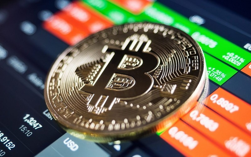 prediction - How Prediction Markets Work & What Are The Best Bitcoin Prediction Markets