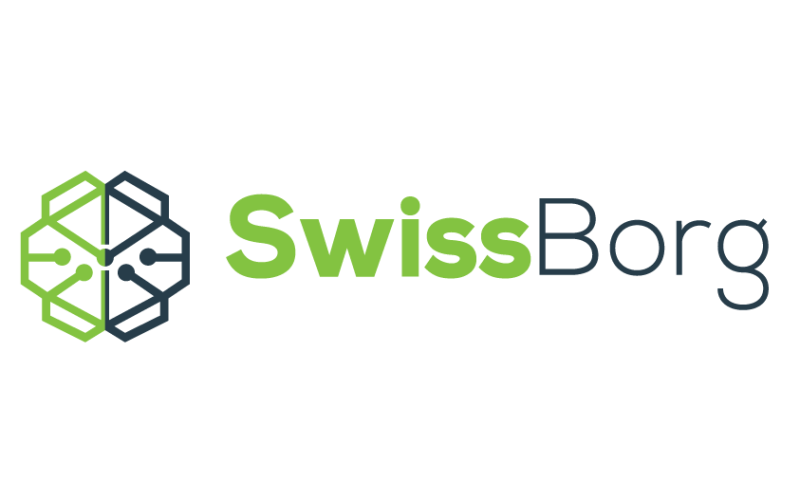 swissborh2 - SwissBorg, the Wealth Management ICO Based on Smart Contracts