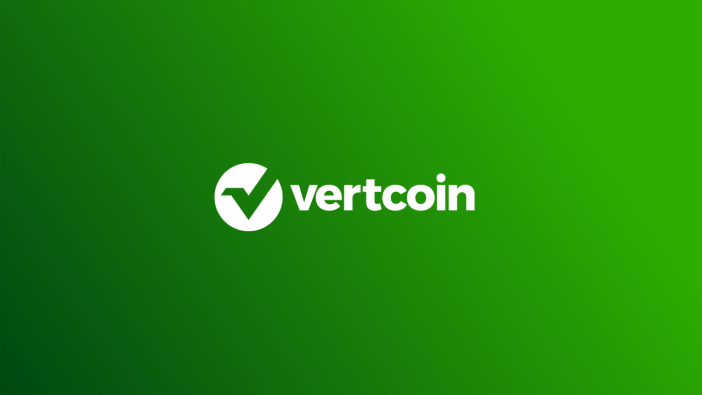 vercoin - Top 7 Reasons That Makes Vertcoin a Valuable Cryptocurrency
