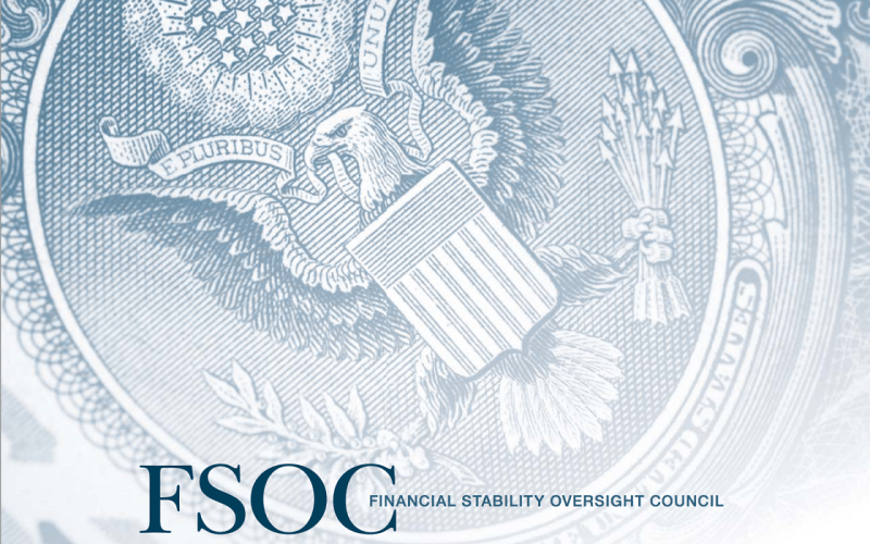 Financial Stability Oversight Council - FSOC Declares That Cryptocurrencies Are Not a Threat to the Financial System