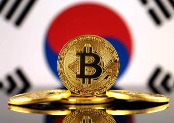 South Korea bitcoin - South Korea's Supreme Court Recognizes Cryptocurrencies as 'Asset with Measurable Value'