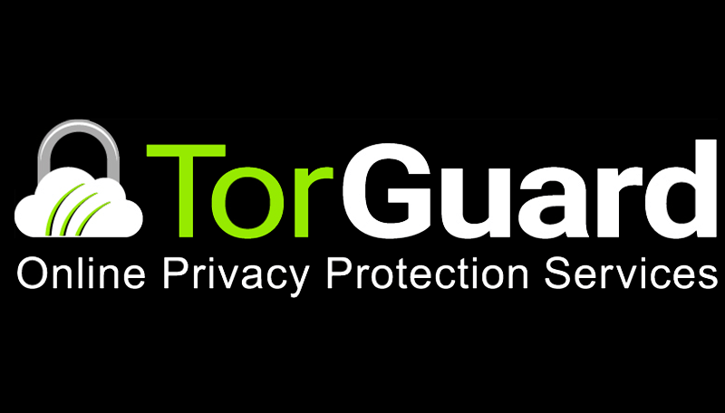Torguard2017 - Why is TorGuard VPN The Best Solution to Protect Your Privacy