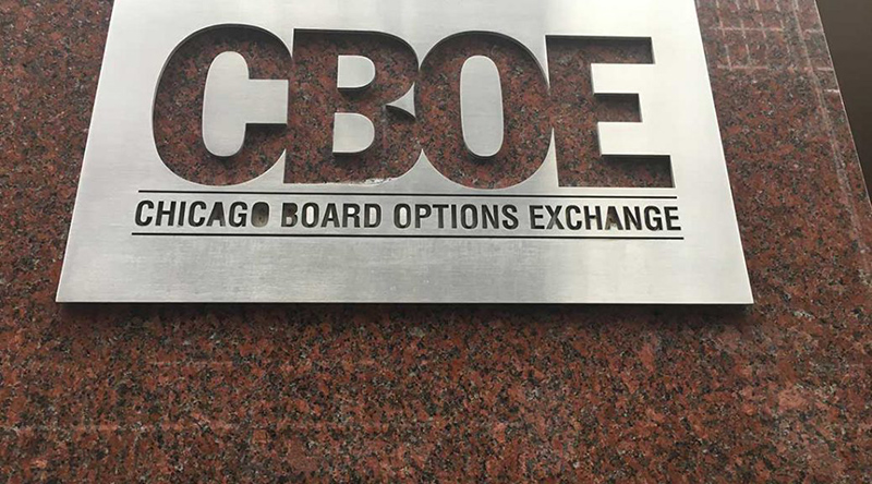WechatIMG3 1038x576 - CBOE Will Launch Bitcoin Futures on Sunday