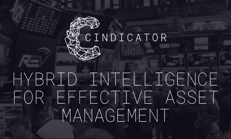 cindicator - Guide: How To Buy Cindicator (CND) From Binance