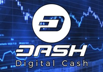digitalcash - Dash Going For Mass Adoption