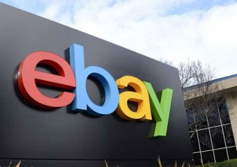 ebay - eBay Could Soon Add Bitcoin Payments to its Platform