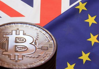 mirrorcouk - ICOs Could Be the New Way to Boost Investment in the UK After Brexit
