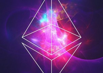 plasma - Ethereum Developers Searching a Solution for the Scaling Problem