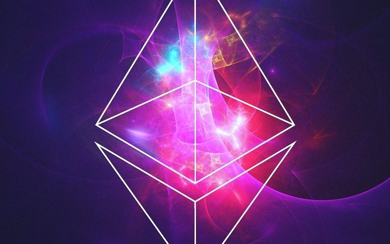 plasma - Plasma – The Possible Solution to Reduce CryptoKitties Congestion on the Ethereum Network