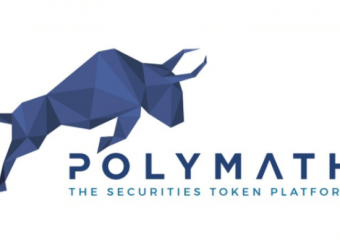 polymath - Polymath Aims to Legalize ICOs by Helping Companies Issue Securities Tokens