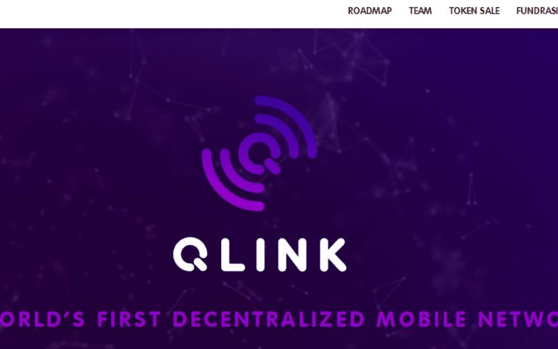 qlink - Qlink Sings Partnership With Cenntro Automotive Group