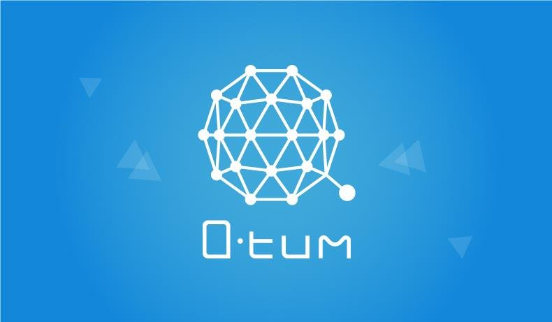 qtum - Qtum Establishes Partnership with Important Chinese Internet Firm