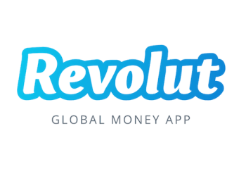 revolut - Revolut Start-up to Add Ripple To Its Plaform in The Next Few Days
