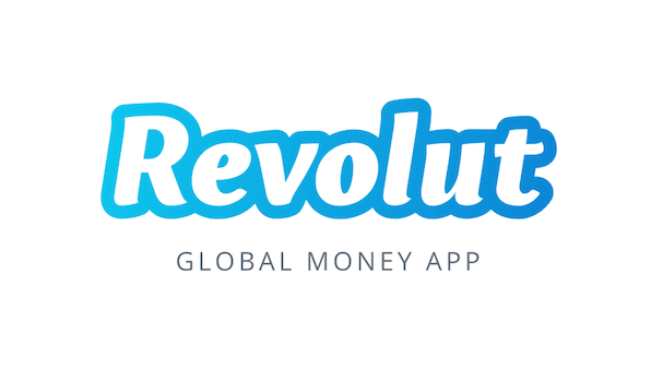 revolut - The Banking Sector and Cryptocurrencies Get Nearer With Revolut