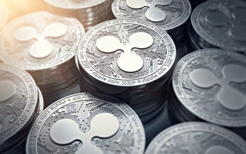 ripples - Ripple Network Expands to More Than 100 Financial Institutions