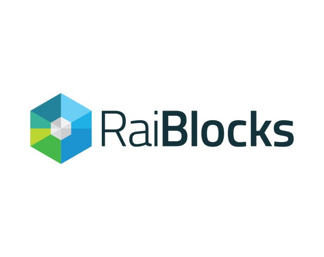 1891623 1 - Guide: How To Purchase RaiBlocks (XRB) On KuCoin Exchange