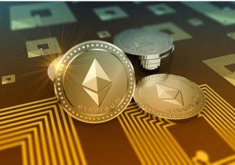 ethereum - Ethereum's Block Reward Reduced to 0.6 ETH – Vitalik Proposes 120 Million Hard Cap
