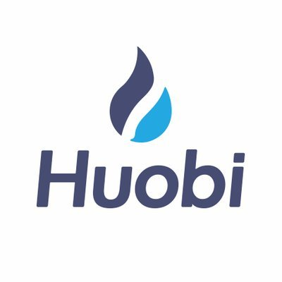 huobi 1 - Huobi Global sets to launch Huobi Token (HT)