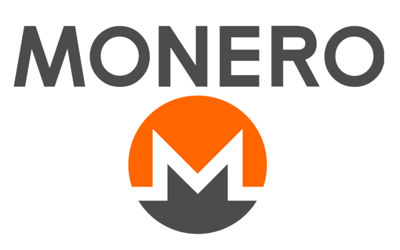 monero - Monero Can Now Be Traded in the African Market