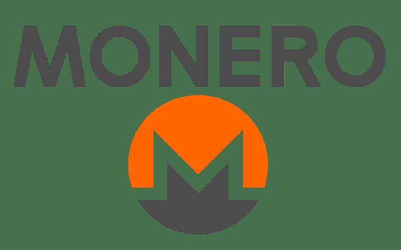 monero - How To Buy Monero ( XMR ) With USD From Changelly
