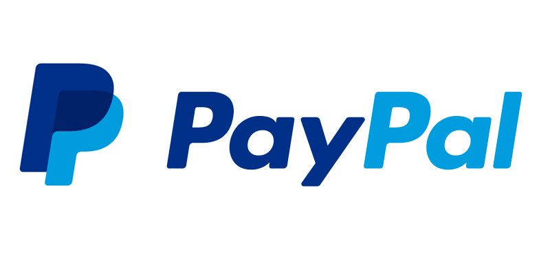 paypal - A Look at the World's First Successful Mass Market FinTech Paypal