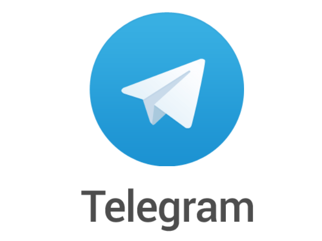 telegram - Leaked Information About Telegram's Future ICO