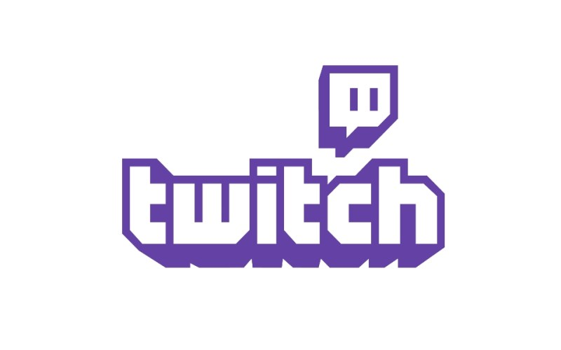 tw - Twitch Video Streaming Company Accepts Bitcoin Payments