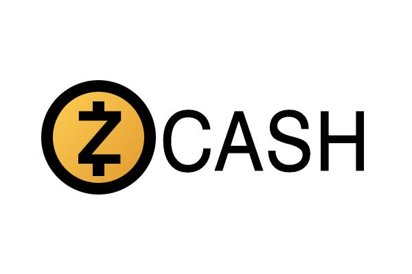 zcash - Buying Zcash (ZEC) With USD on Changelly